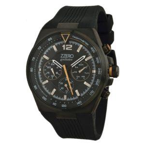 Orologio uomo cronografo 10 atm