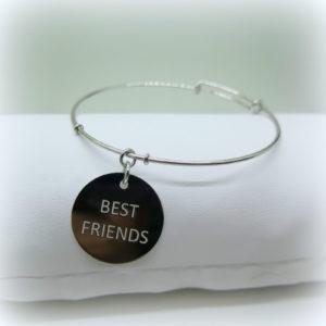 BRACCIALE BEST FRIENDS