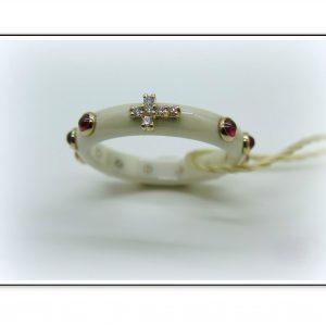 fedina rosario nardelli